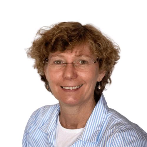 Sien Allefs-Oosterhout, Verpleegkundig specialist